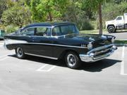 Chevrolet Bel Air150210 LS2 6.0