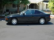 1994 Bmw BMW 8-Series 840 ci